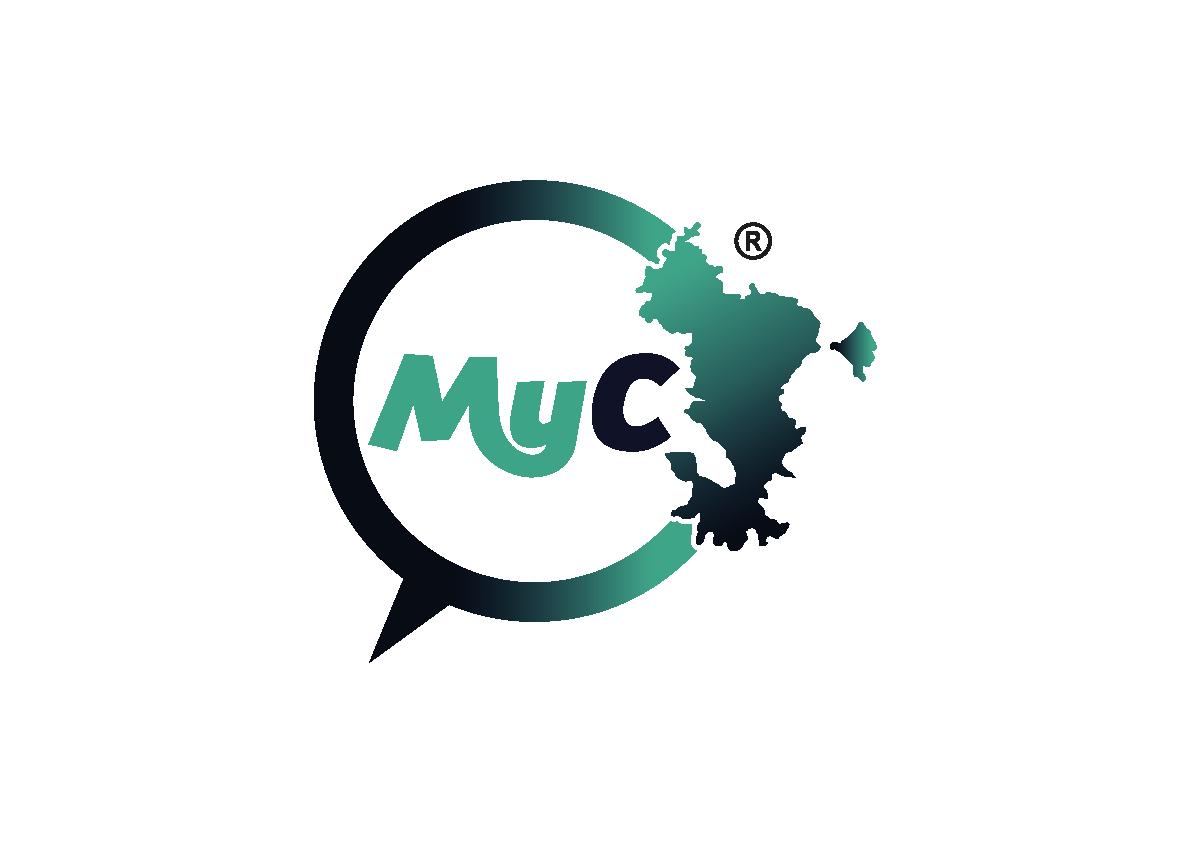 Mayana-consulting-logo-petit-format-V2